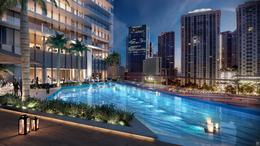 Foto thumbnail Departamento en Venta en  Brickell,  Miami-dade  DEPARTAMENTO EN VENTA ONE RIVER POINT MIAMI FLORIDA