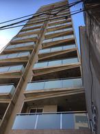 Foto Departamento en Venta en  Barrio Sur,  San Miguel De Tucumán  LAVALLE al 600