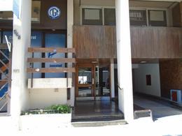 Foto Departamento en Alquiler en  San Telmo ,  Capital Federal  Independencia al 900