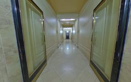 Foto Oficina en Alquiler en  San Nicolas,  Centro (Capital Federal)  Cerrito al 100