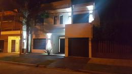 Foto Casa en Venta en  Ramos Mejia Sur,  Ramos Mejia   Catriel 1657
