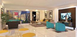 Foto Departamento en Venta en  San Miguel,  Lima  Malecon Bertolotto , dpto. en 1er piso con terraza