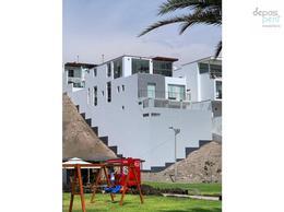 Foto Casa en Venta en  Asia,  San Vicente de Cañete  Las Palmeras