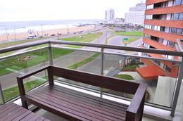 Foto Apartamento en Venta en  Península,  Punta del Este  Península