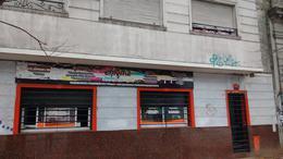 Foto Local en Venta en  La Plata ,  G.B.A. Zona Sur  Diagonal 78 entre 8 y 61