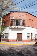 Foto PH en Venta en  Victoria,  San Fernando  Estrada al 1200