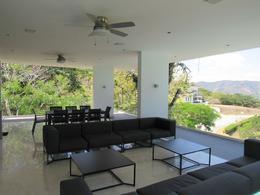 Foto Casa en condominio en Venta en  Colon,  Mora  Hermosa casa de lujo en venta en Ciudad Colon