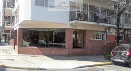 Foto Departamento en Alquiler temporario en  Colegiales ,  Capital Federal  Depto 2 amb en Virrey Loreto al 2600