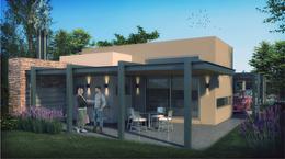 Foto thumbnail Casa en Venta en  Joaquin Gorina,  La Plata  487 entre 133 y 134