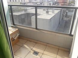 Foto Departamento en Venta en  Centro,  Cordoba  Departamento de un dormitorio en Caseros 980