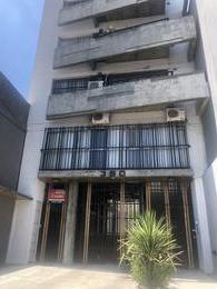 Foto Departamento en Venta en  Banfield,  Lomas De Zamora  ALSINA 454, 3ro B, entre Rincon y Serrano, BANFIELD