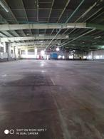 Foto Bodega Industrial en Renta en  Lerma de Villada Centro,  Lerma  Lerma de Villada Centro