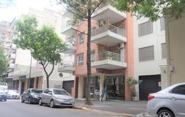 Foto Departamento en Venta en  Nuñez ,  Capital Federal  CIUDAD de la  PAZ al 3500