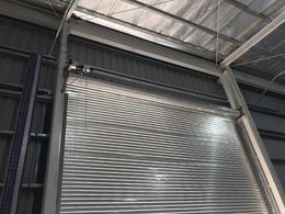 Alquiler - Venta - Galpón 867 m2 cubiertos oficinas 96 m2 - Lote 1019 m2 Parque Industrial MICROPI (A estrenar) - Alvear