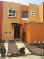Foto Casa en Venta en  Villas del Palmar,  Villa de Alvarez  PRIV. ALVARO OBREGON 145-6