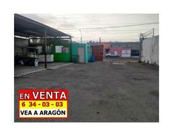 Foto Terreno en Venta | Renta en  Zona Rio,  Tijuana  VENDEMOS MAGNIFICO TERRENO 550 MTS HABILITACIONAL O COMERCIAL EN ZONA CENTRO c6