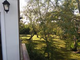 Foto Casa en Venta en  Paicarabí,  Zona Delta San Fernando  Arroyo Paycarabí