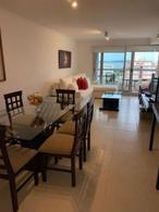 Foto Apartamento en Venta en  Punta del Este ,  Maldonado  Hermoso apto casi a estrenar!!!