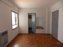 Foto Departamento en Alquiler en  Balvanera ,  Capital Federal  TUCUMÁN entre JUNIN y URIBURU