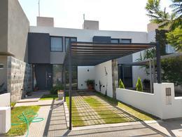 Foto Casa en Venta en  Chacras del Sur,  Cordoba Capital  Calidad - Chacras del Sur - Dúplex 3 dorm - Escritura