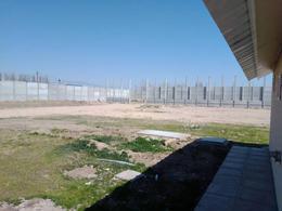 Foto Terreno en Alquiler en  Valentina Sur Urbana,  Capital  Mar del Plata al 600