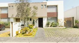 Foto Casa en Venta en  Calimaya ,  Edo. de México  CASA EN VENTA VALLE DE LAS FUENTES