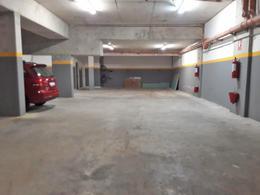 Foto Departamento en Venta   Alquiler en  Pocitos ,  Montevideo  Cavia y Av Brasil