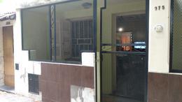 Foto Casa en Venta en  Remedios de Escalada de San Martin,  Rosario  PASCUAL ROSAS 975