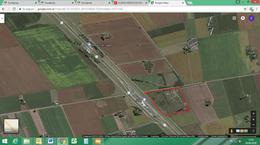 Foto Terreno en Venta en  Arroyo Seco,  Rosario  Autopista aramburu km al 200