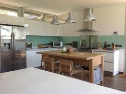 Foto Chacra en Venta | Alquiler en  Miramar Acres,  La Barra  PUNTA DEL ESTE