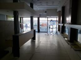 Foto Local en Alquiler en  Microcentro,  Centro (Capital Federal)  Callao al 300