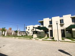 Foto Casa en Venta en  Valle Cercano,  Cordoba Capital  Valle Cercano