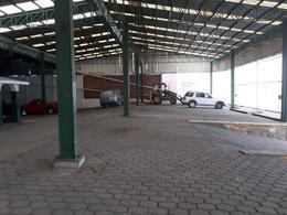Foto Bodega Industrial en Renta en  Satélite,  Cuernavaca  Bodega Satelite, Cuernavaca