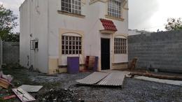 Foto Casa en Venta en  Fraccionamiento Privadas de la Hacienda,  Reynosa  Fraccionamiento Privadas de la Hacienda