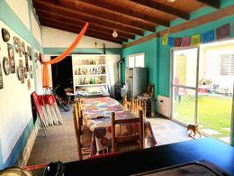 Foto Casa en Venta en  Valentina Norte Rural,  Capital  Valentina Norte Rural