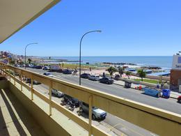 Foto Departamento en Venta en  La Perla Sur,  Mar Del Plata  Bvd. Maritimo Peralta Ramos y Balcarce
