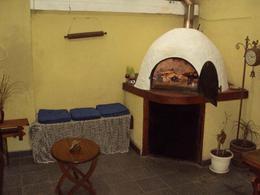Foto Casa en Venta en  Pocitos ,  Montevideo  VivÍ En La Mejor Zona De Pocitos