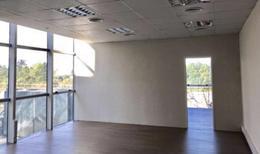 Foto Oficina en Venta en  Esteban Echeverria ,  G.B.A. Zona Sur  Amaneceres Office