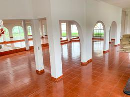 Foto Casa en Venta en  Cacalomacan Centro,  Toluca  VENTA DE CASA  EN CACALOMACÁN CENTRO TOLUCA