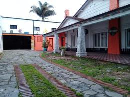Foto Galpón en Venta en  San Fernando,  San Fernando  Hipolito Yrigoyen  1900  (Ruta 202), San Fernando