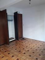 Foto Departamento en Venta en  Palermo ,  Capital Federal  VENTA  Departamento 4 ambientes con balcon - Scalabrini Ortiz al 2800