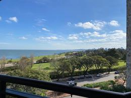 Foto Departamento en Alquiler en  Punta Carretas ,  Montevideo  Golf Towers