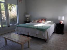 Foto Casa en Venta en  Costa Esmeralda,  Punta Medanos  Residencial I al 100