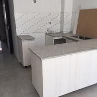 Foto Departamento en Venta en  Caballito Sur,  Caballito  Curapaligue al 200