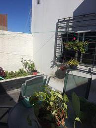 Foto Casa en Venta en  Malvin Norte ,  Montevideo  Predio cerrado, impecable casa, 3 dorm, parrillero, 2 cocheras