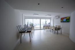 Foto Departamento en Venta en  Villa Crespo ,  Capital Federal  Av. Angel Gallargo al 600