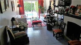 Foto thumbnail Casa en Alquiler temporario en  Boul.-B.Malvinas,  Boulogne  Tiradentes al 1100