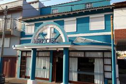 Foto Hotel en Venta en  Costa Azul ,  Costa Atlantica  Hotel en Costa Azul