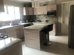 Foto Casa en condominio en Venta en  Brasil,  Santa Ana  Casa en venta Ciudad Colon Oportunidad/260m2 construcción
