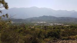 Foto Terreno en Venta en  Villa Santa Isabel,  Monterrey  TERRENO EN VENTA SANTA ISABEL ZONA CARRETERA NACIONAL MONTERREY